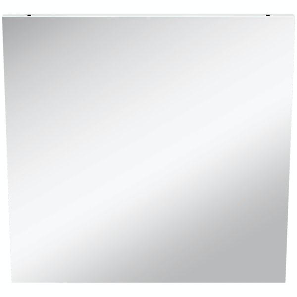 Ideal Standard Concept Air mirror 700mm