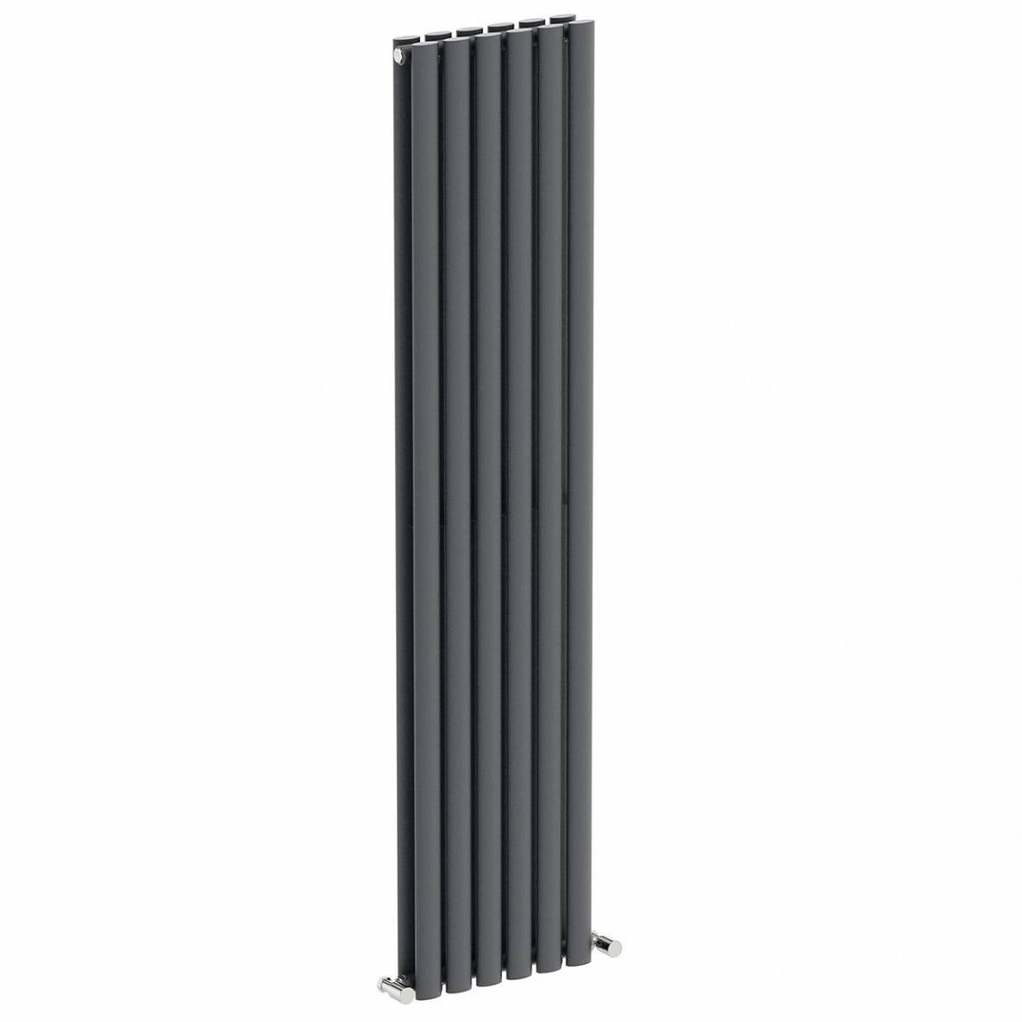 Mode Tate double radiator 1600 x 360 offer pack