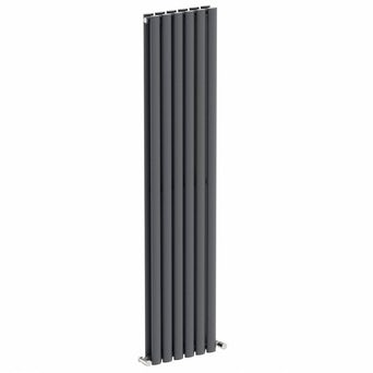 Lava Double Radiator 1600 x 360 Special Offer