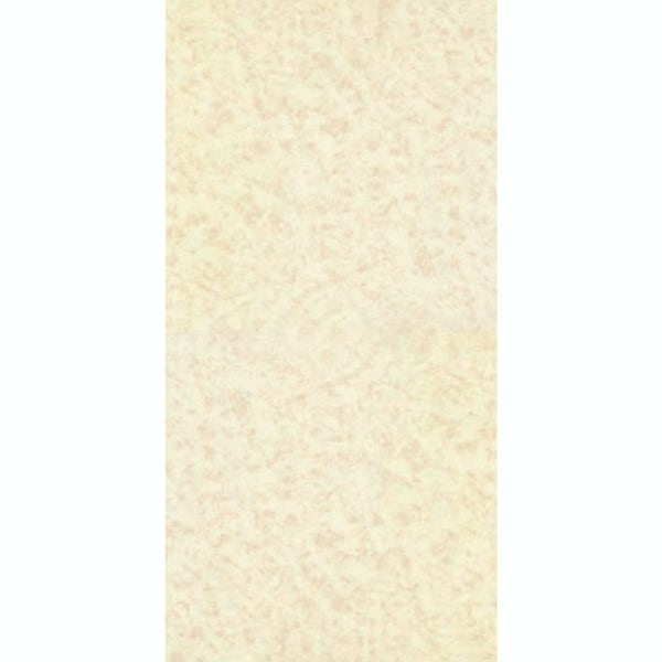 Multipanel Classic Neatural India unlipped shower wall panel 2400 x 1200