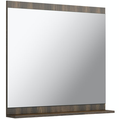 The Bath Co. Dalston mirror 800 x 750mm