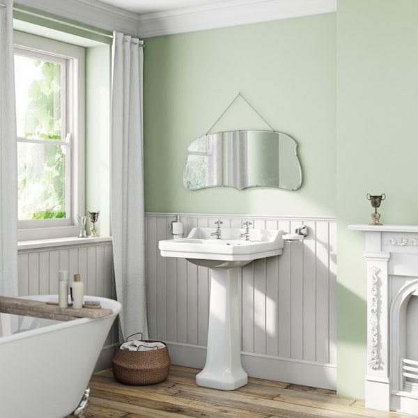 Elderflower Cordial kitchen & bathroom paint 2.5L