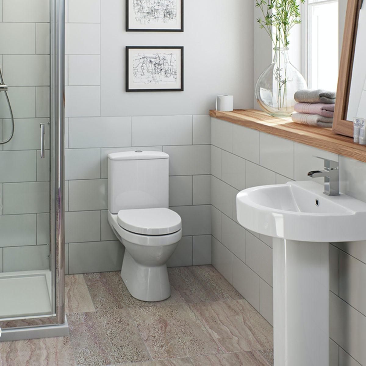 British ceramic tile pure white satin tile 298mm x 498mm british ceramic tile pure white satin tile 298mm x 498mm dailygadgetfo Images