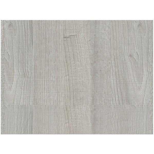 Ideal Standard Concept Air wood light grey wall cabinet
