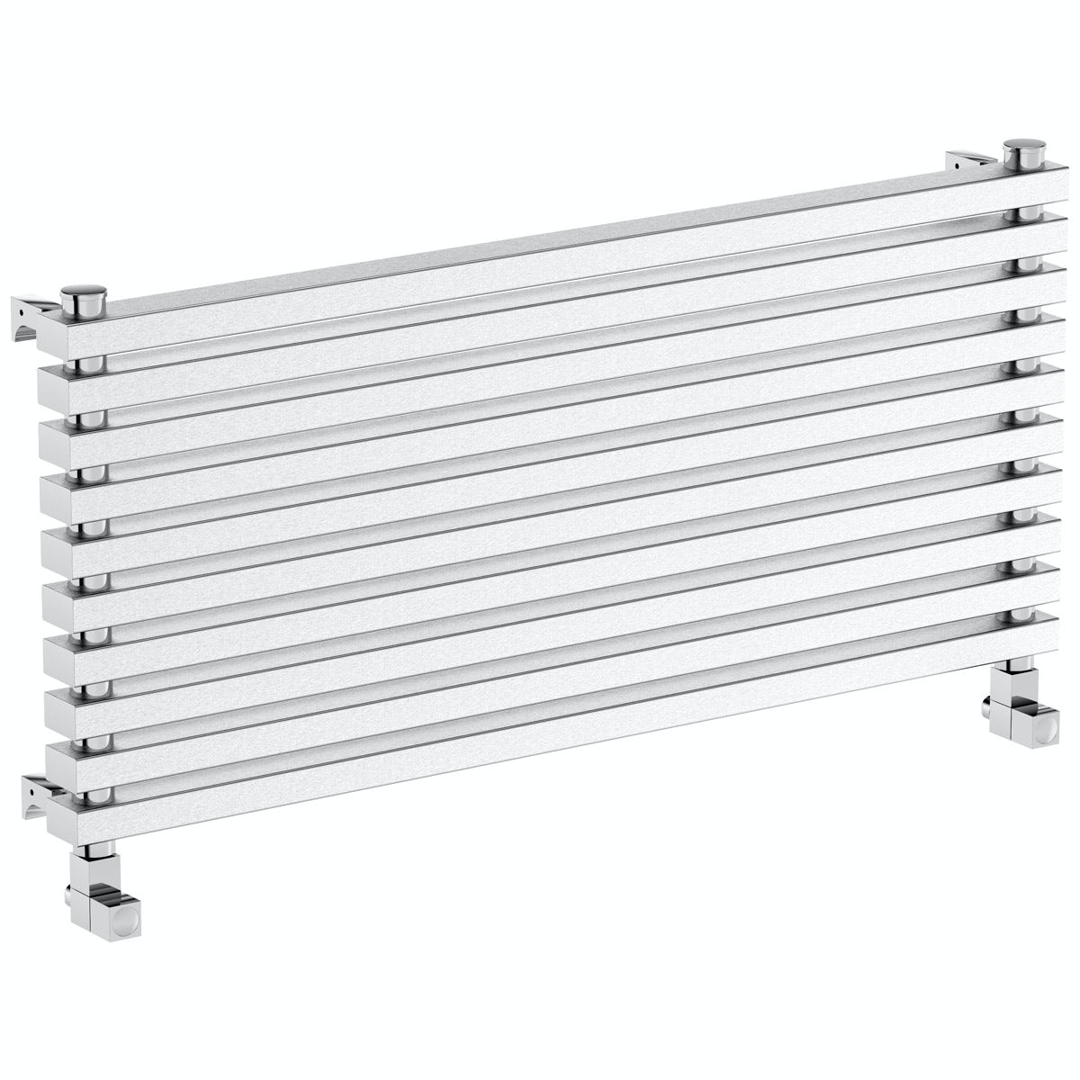 Mode Cadence horizontal radiator 465 x 1000