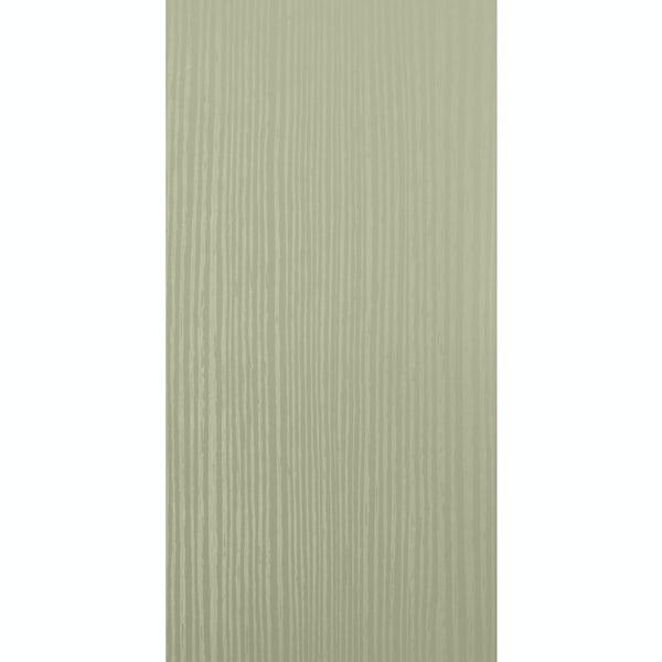 Multipanel Heritage Esher Linewood Hydrolock shower wall panel