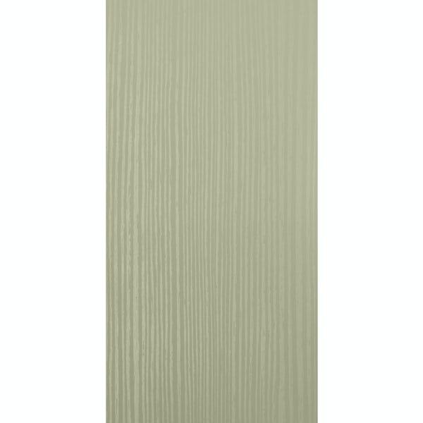 Multipanel Heritage Esher Linewood Hydrolock shower wall panel