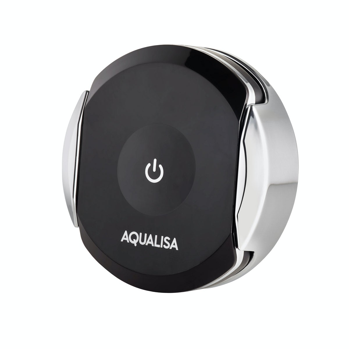 Aqualisa Q digital remote control wireless
