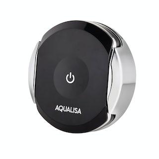 Aqualisa Q digital remote control wireless