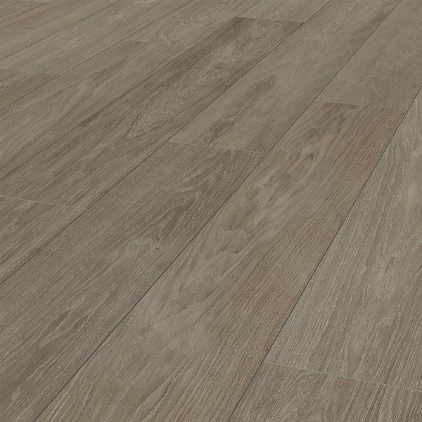 Krono Xonic Columbus waterproof vinyl flooring