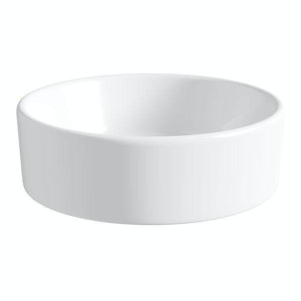 Calhoun counter top basin