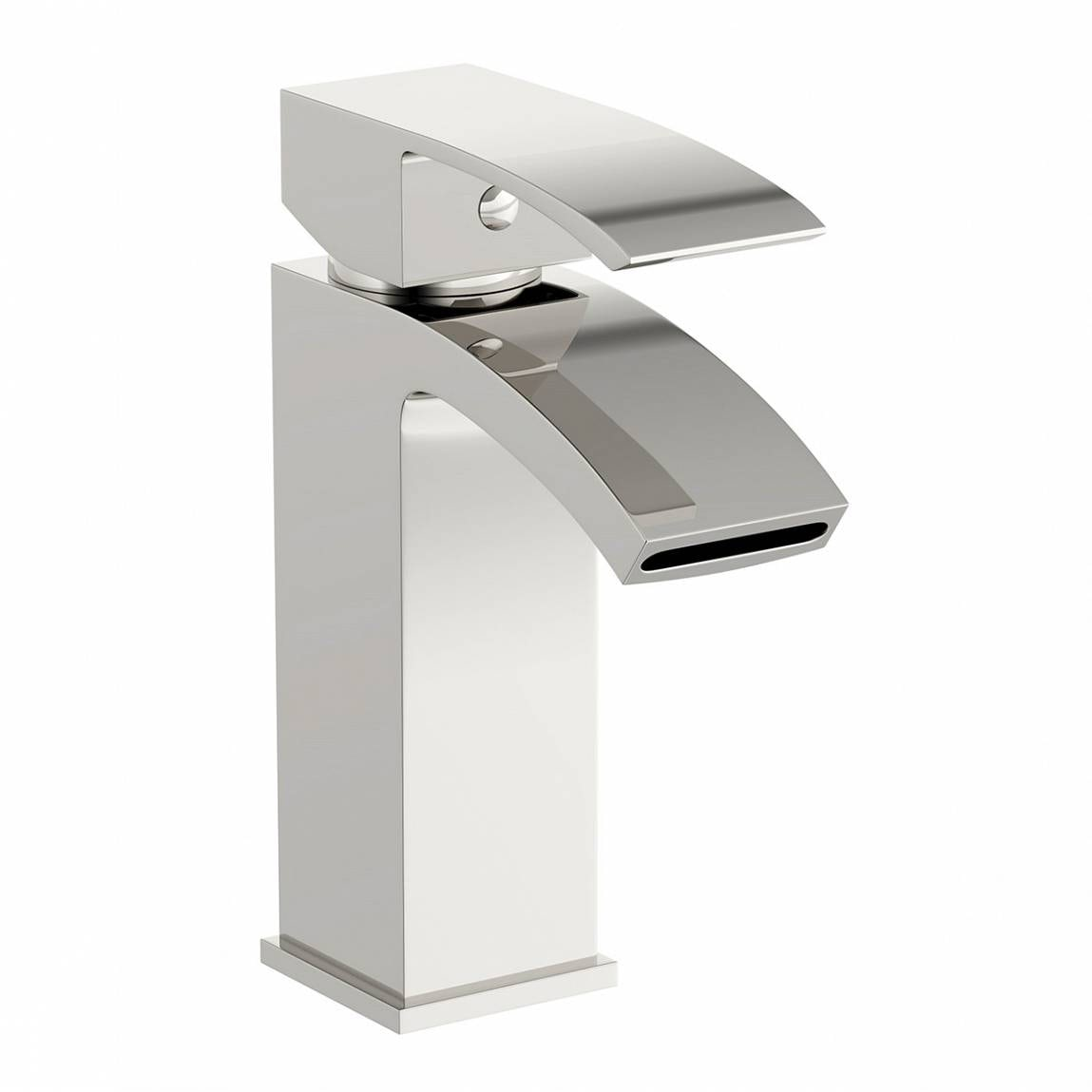 Orchard Wye basin mixer tap offer pack