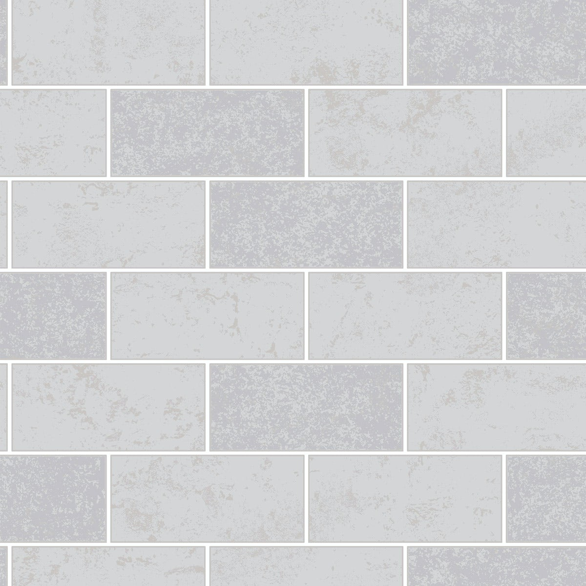 Kitchen Wallpaper Bathroom And Kitchen Wallpaper Victoriaplumcom