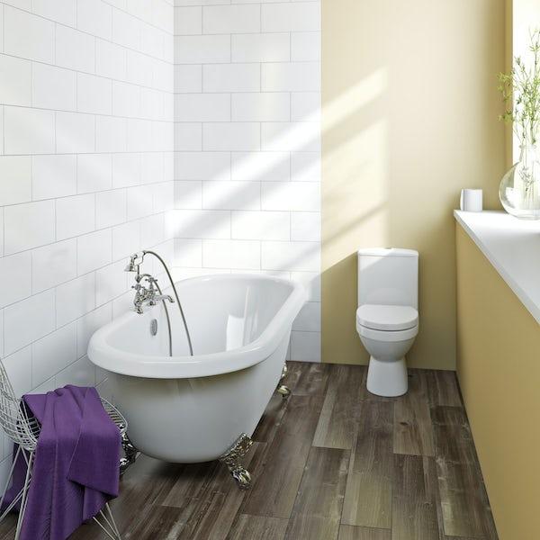 Daisy Chain kitchen & bathroom paint 2.5L