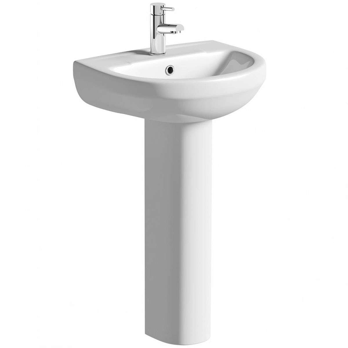basin chat Matterley basin - returning  tim gajser – confidence building gautier paulin  #flashbackfriday to the 2016 mxgp of great britain with winner tim gajser.
