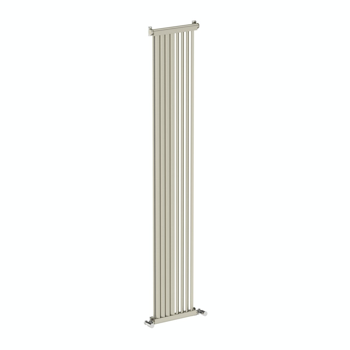 Mode Zephyra vertical radiator 1800 x 328