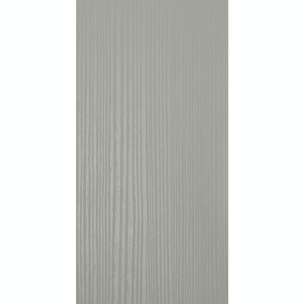 Multipanel Heritage Winchester Linewood unlipped shower wall panel 2400 x 1200