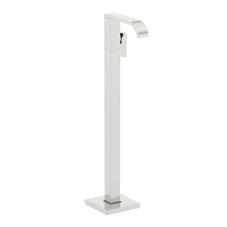 Flex Freestanding Bath Filler