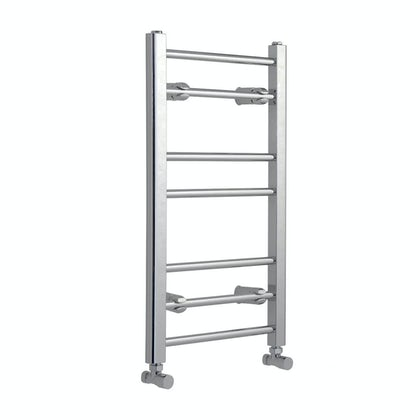 Eco Heated Towel Rail 700 X 400