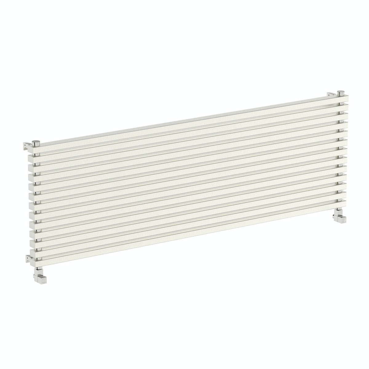 Mode Cadence horizontal radiator 600 x 1800 - Sold by Victoria Plum