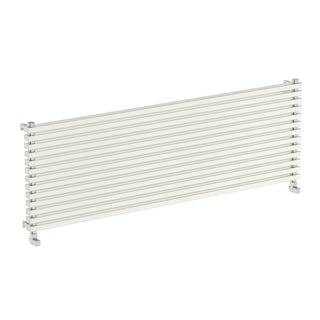 Cadence horizontal radiator 600 x 1800