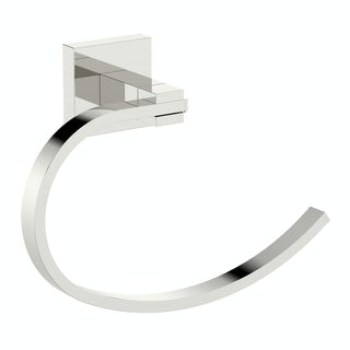 Flex Towel Ring