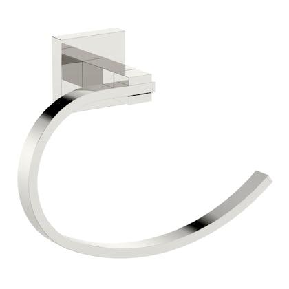 Flex Towel Ring