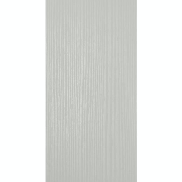 Multipanel Heritage Marlow Linewood unlipped shower wall panel 2400 x 1200