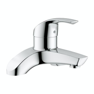 Grohe Eurosmart bath mixer tap