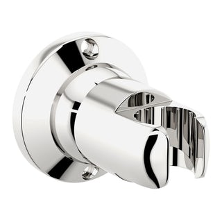 Round Shower Bracket