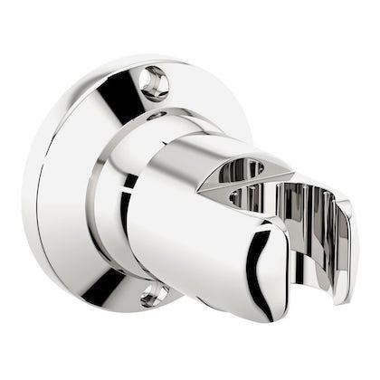 Round Shower Bracket