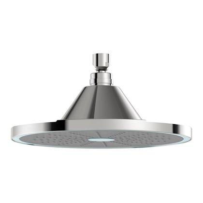 Hydro LED Shower Head