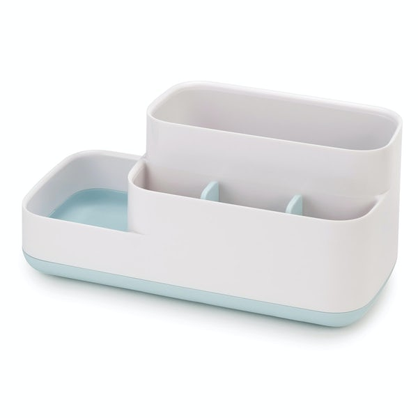 JosephJoseph Easy store bathroom caddy