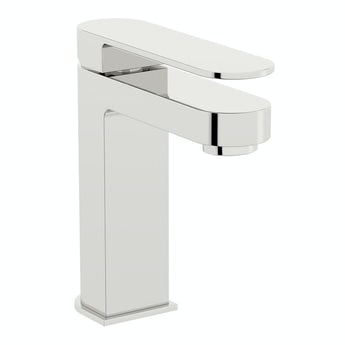 Mode Stanford basin mixer tap offer pack