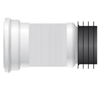 Flexi Pan Connector