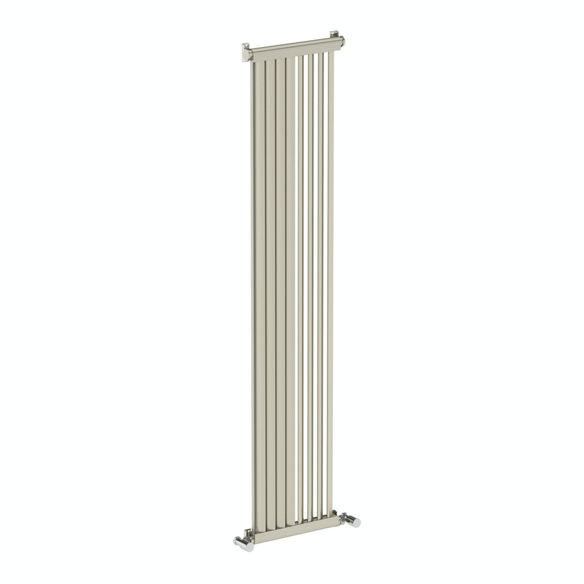 Mode Zephyra vertical radiator 1500 x 328