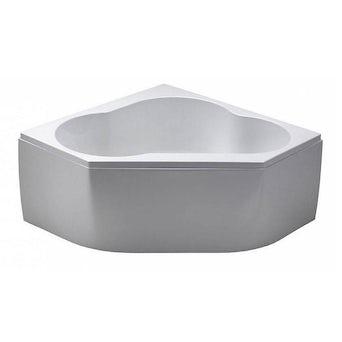 Realm Bath Panel
