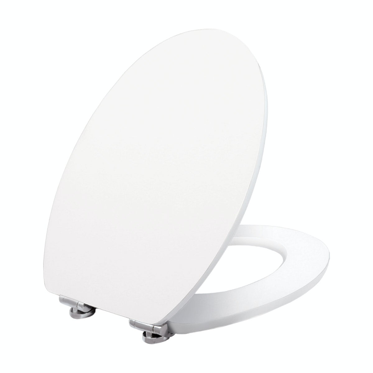 white wooden toilet seat soft close. Soft Close Wooden Toilet Seat Hinges HERITAGE REPLACEMENT Cool Top Fixing Pictures  Best inspiration