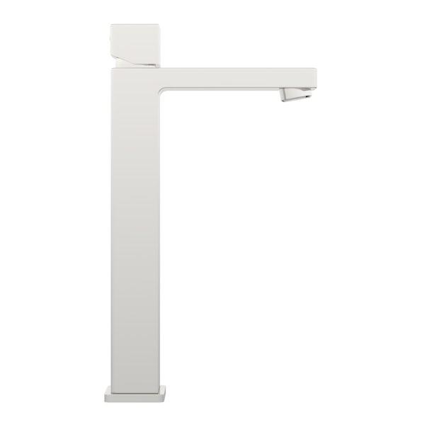 Mode Austin high rise basin mixer tap