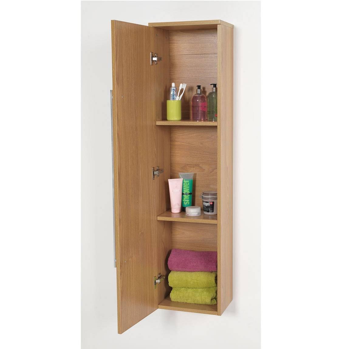 bathroom door cabinets simpli cabinet two org avington cubbies home wall l with livingoracles oak