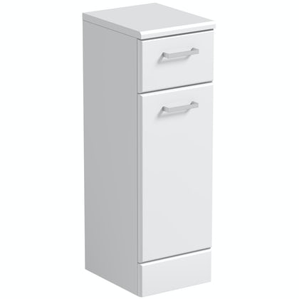 for sougi bathroom and mount me units wall storage bathrooms cabinets