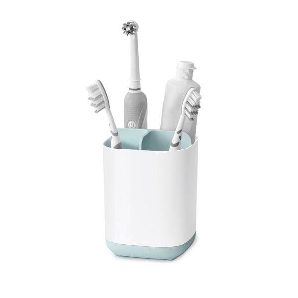 JosephJoseph Easy store toothbrush holder