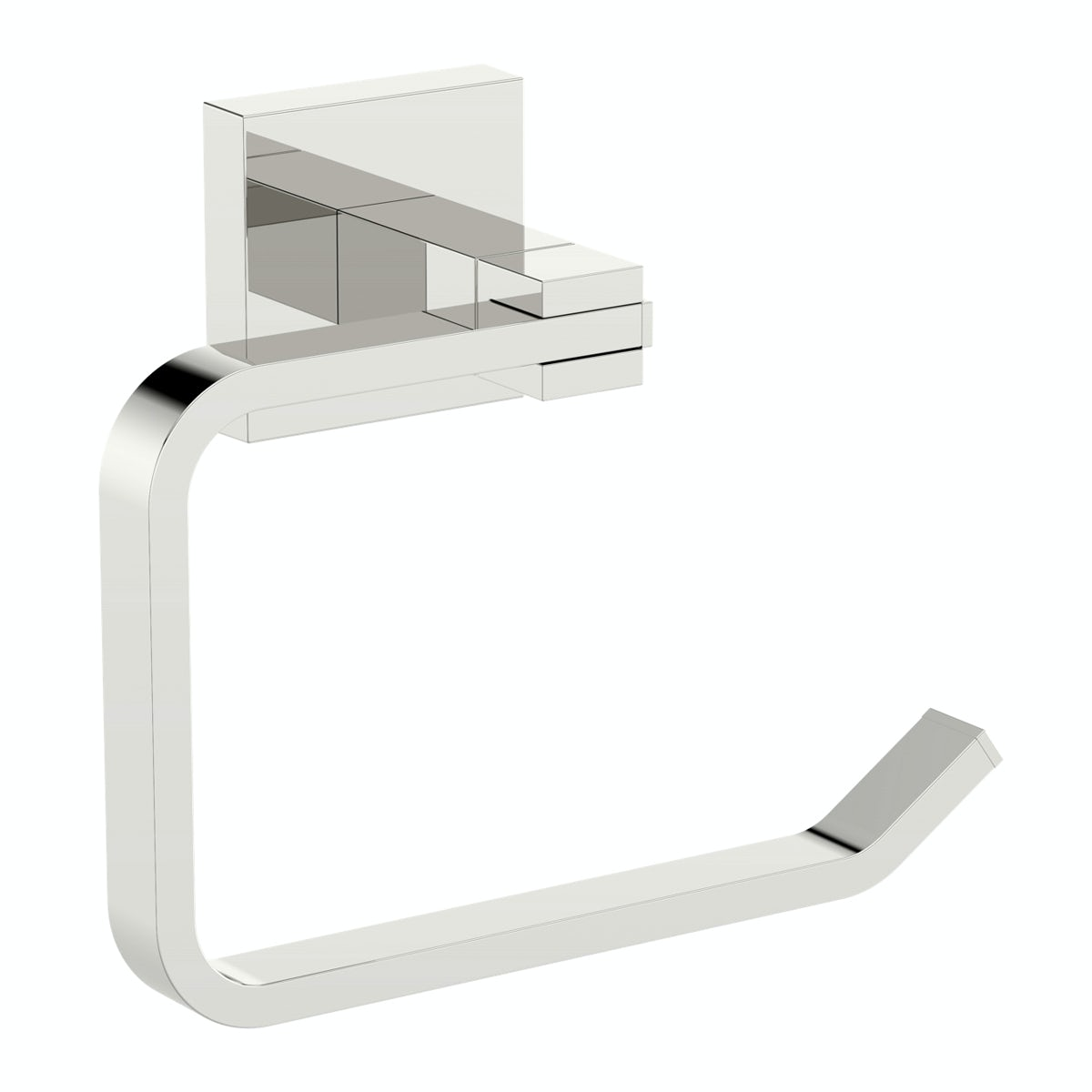Orchard Flex toilet roll holder