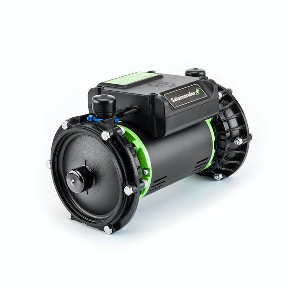 RHP 50 1.5bar Twin Shower Pump
