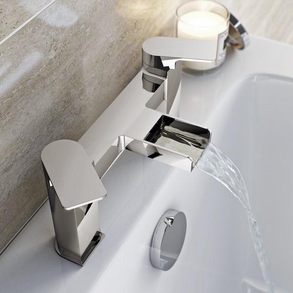 Cooper Bath Filler