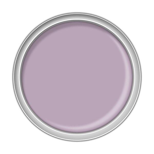 Kitchen & bathroom paint eton mess 2.5L