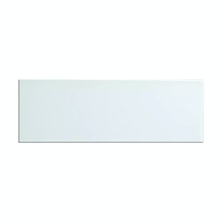 Glass Tile Whisper 148x448mm (5)