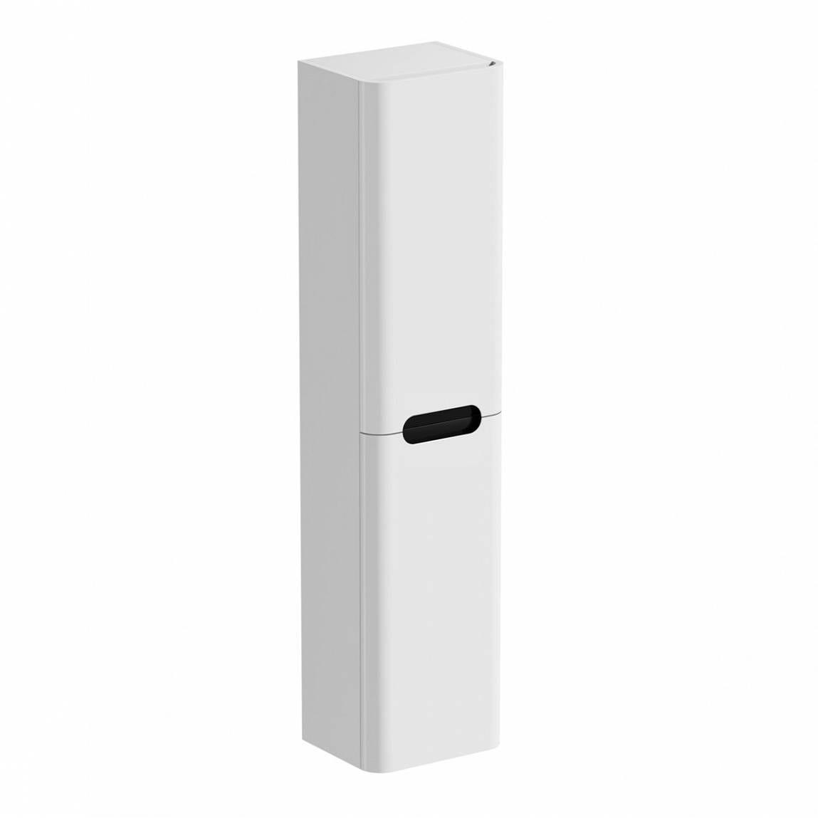 Mode Ellis select essen wall hung cabinet