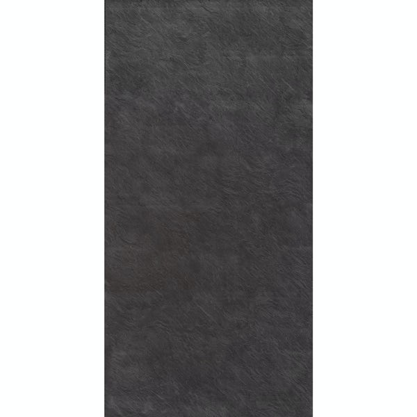 Multipanel Classic Riven Slate Hydrolock shower wall panel 598