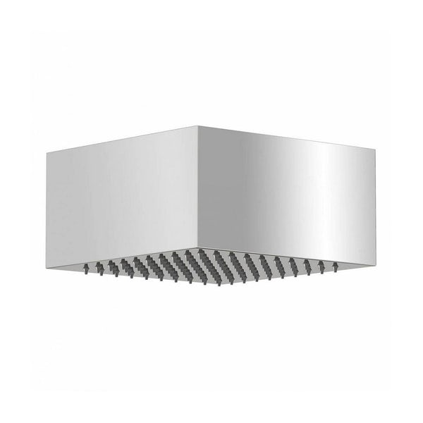 Arcus Ceiling 200mm Shower Head Small